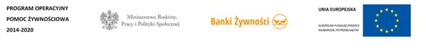bank żywności.png