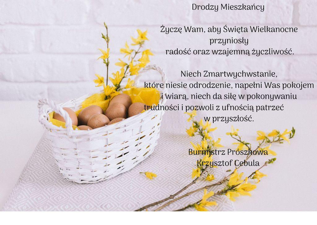 Życzenia Wielkanocne na stronę i na facebooka.jpeg