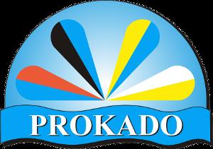 prokado_logo.png