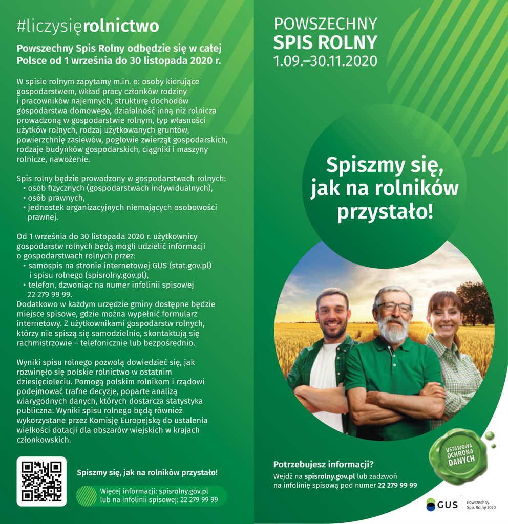 Powszechny Spis Rolny 2020-1.jpeg