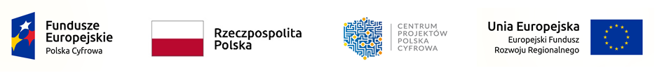 logo polska cyfrowa.png
