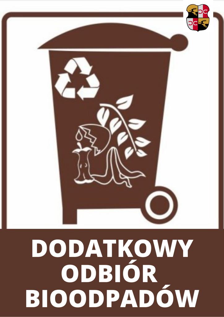 Odbiór bioodpadów.png