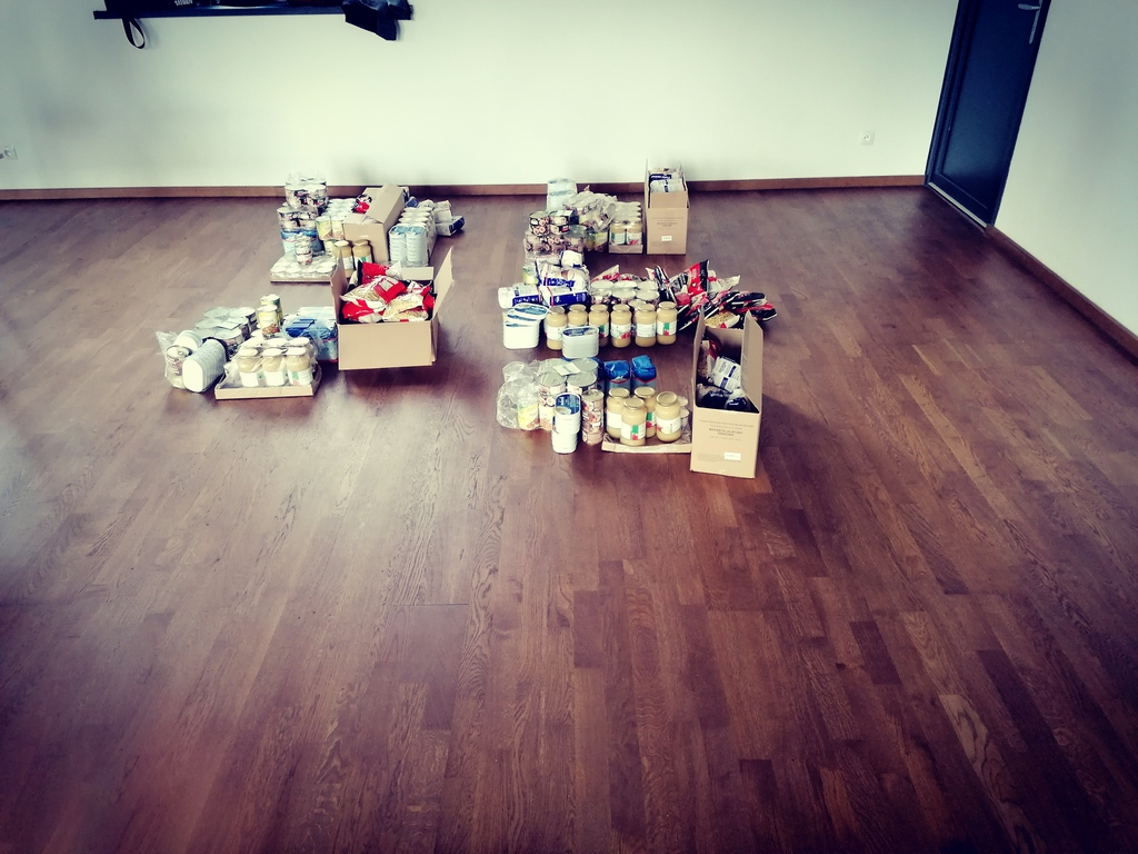 Pomoc żywnościowa 1.jpeg