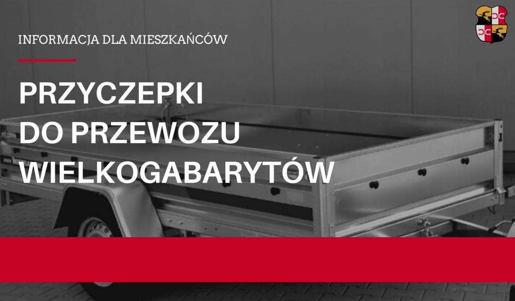 info_przyczepy.png