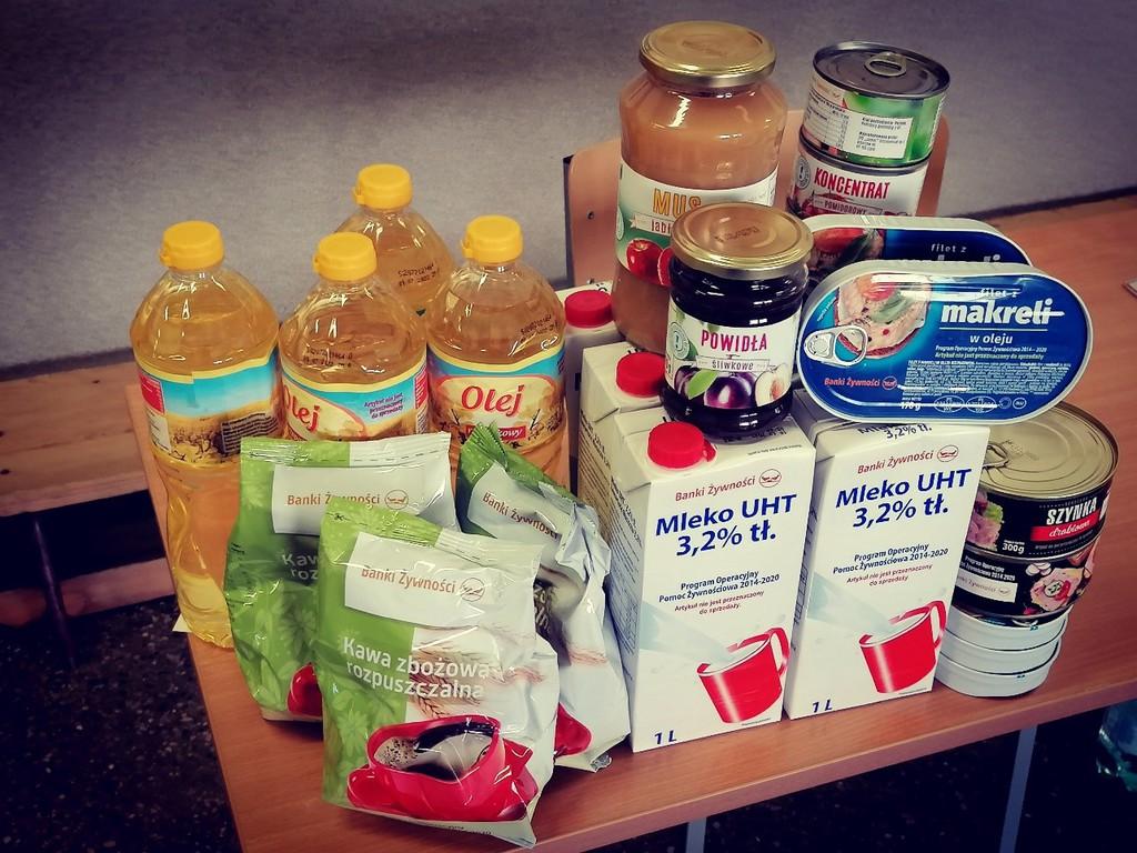 Realizacja programu pomocy żywnościowej.jpeg