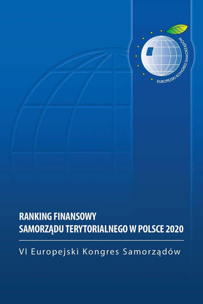 Ranking-Finansowy-2020-001.jpeg