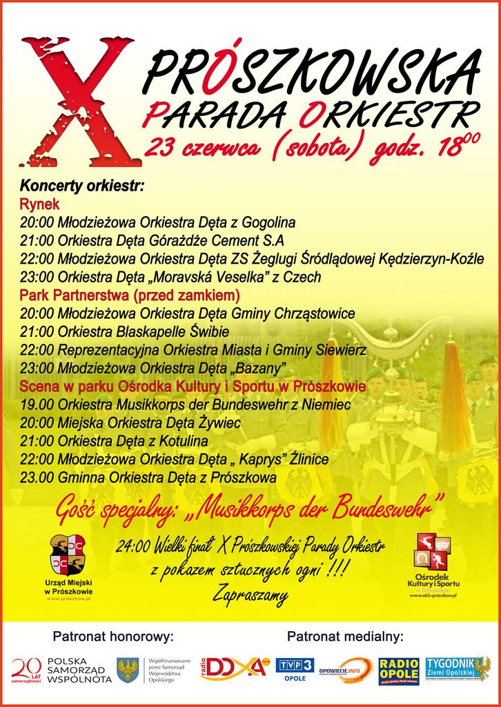 Prószkowska Parada Orkiestr plakat.jpeg