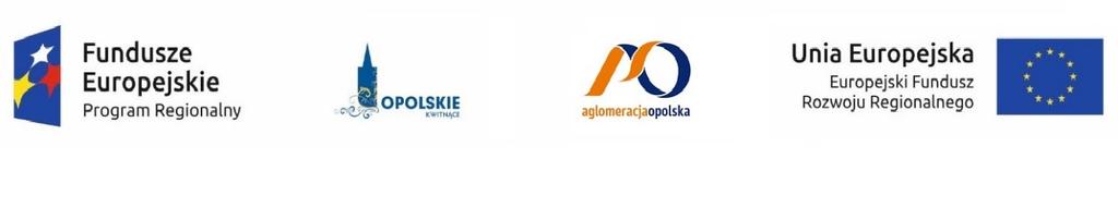 logo rpo - bioroznorodnosc.png
