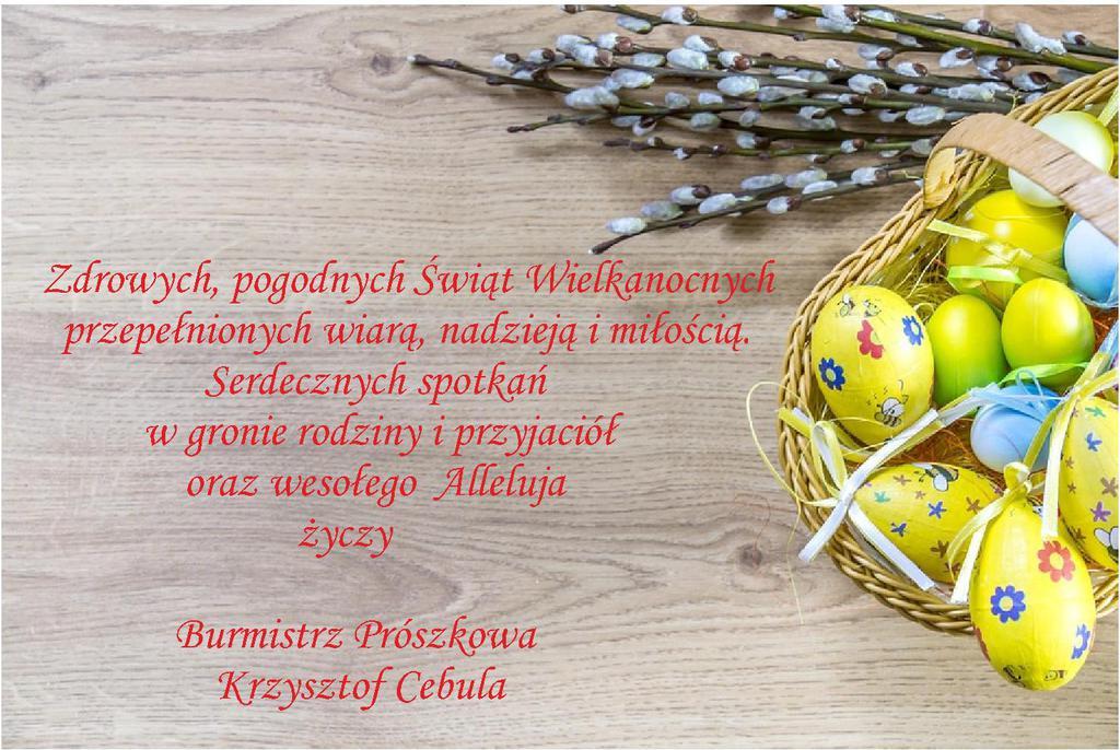 Zyczenia Wielkanocne 2019.jpeg