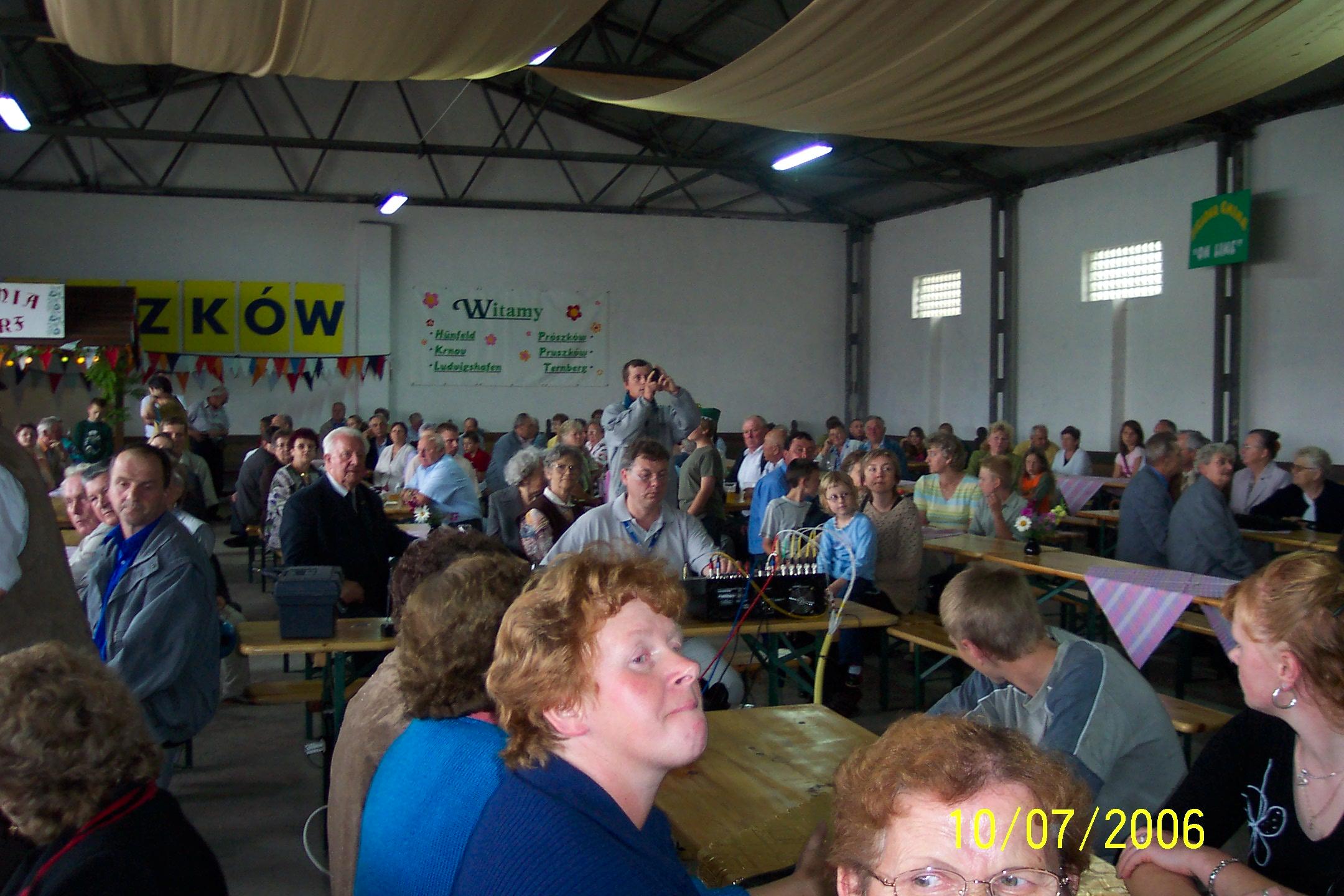 Fest der Deutschen in Proskau 10.07.2005 005.jpeg