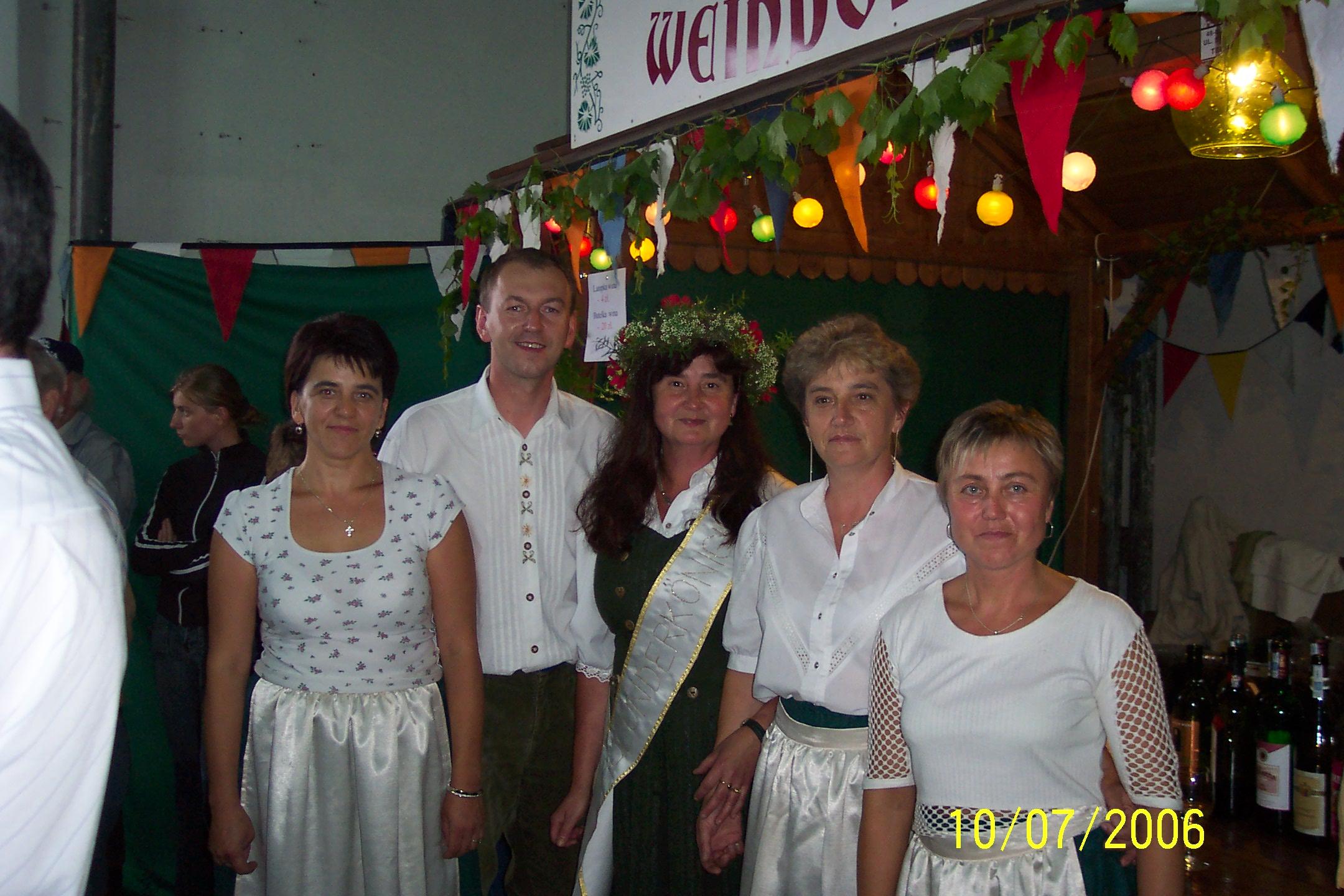 Fest der Deutschen in Proskau 10.07.2005 020.jpeg