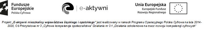 eaktywni.png