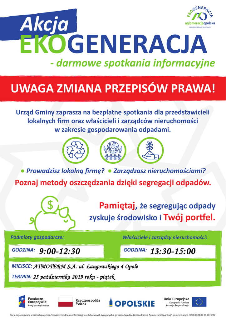 plakat_spotkania_z_godz-1.jpeg