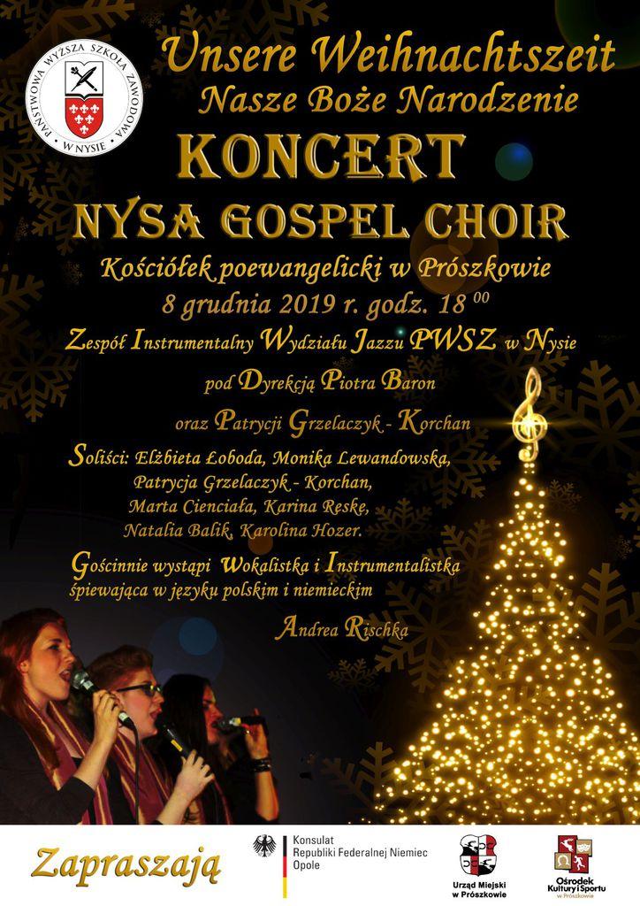 koncert_gospel1.jpeg