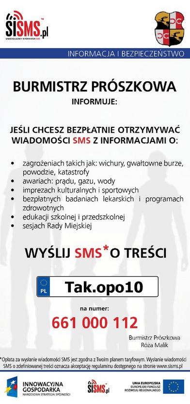 Ulotka Prószków DL.jpeg
