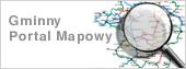 gminny_portal_mapowy.png