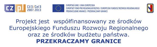 proszkow-ue2.jpeg