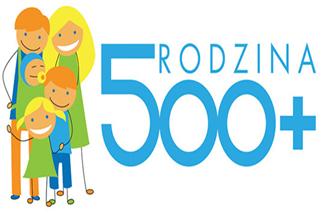 500+ zdjecie.png