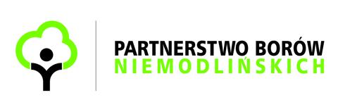 logo-pbn-kolor1.jpeg