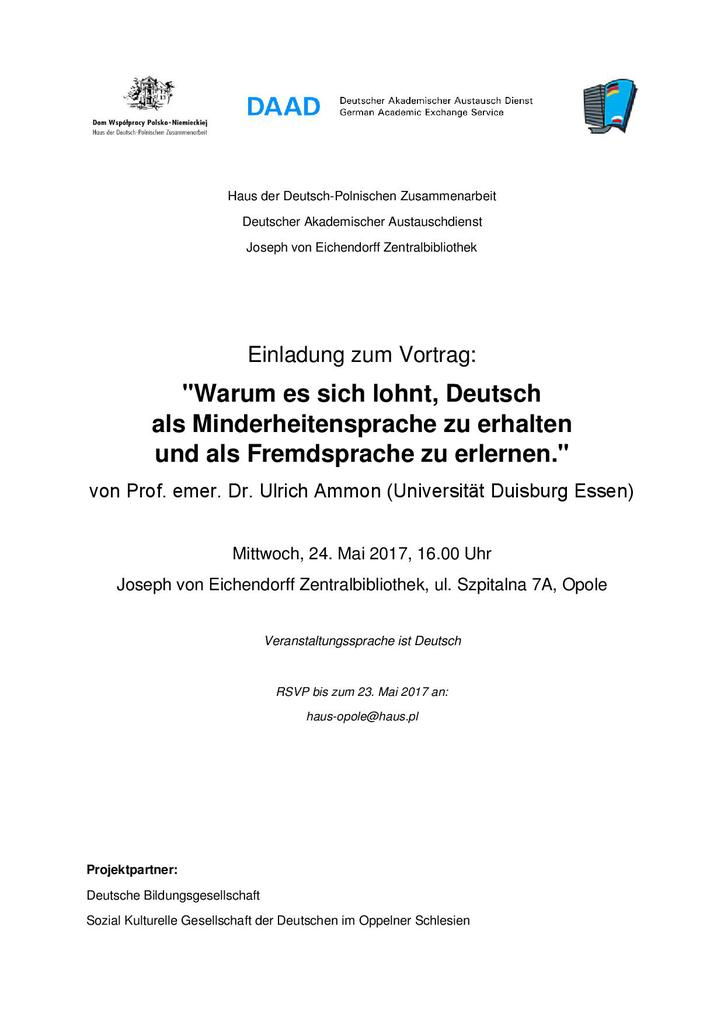 Wykład dlaczego warto podtrzymywać język niemeicku jako język mniejszości narodowej.jpeg