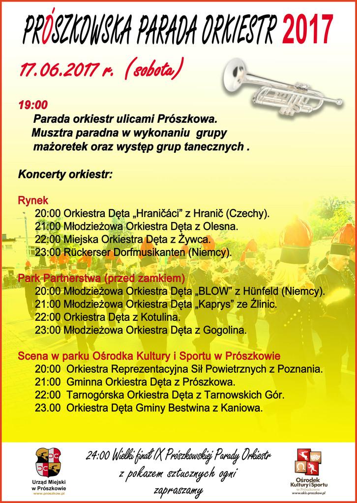Parada Orkiestr plakat.jpeg
