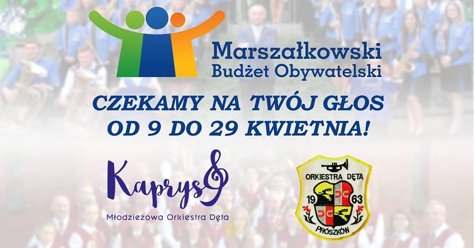 Budżet Obywatelski - Kaprys.png