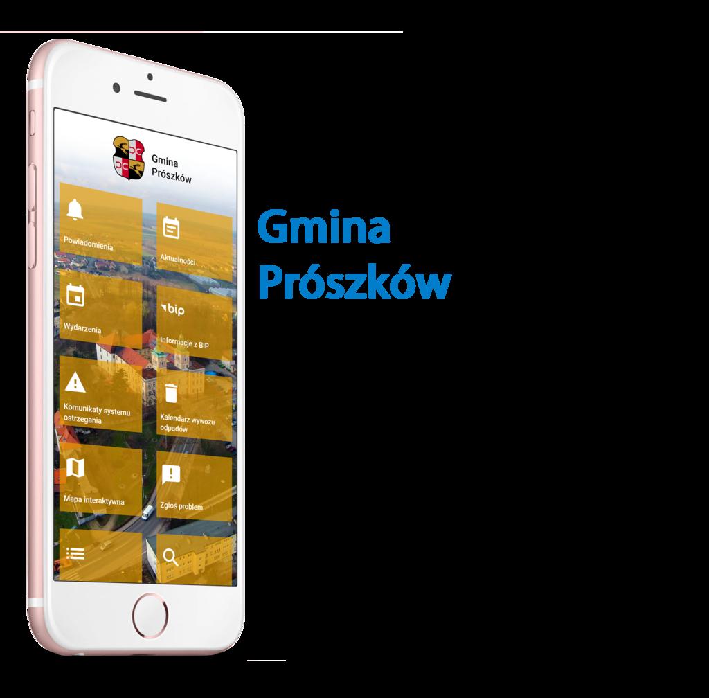app-proszkow.png