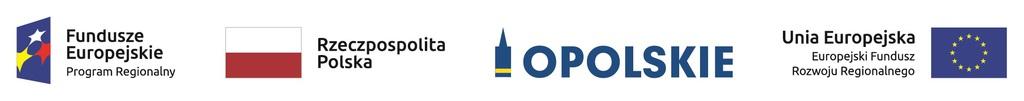 logo RPO WO.jpeg