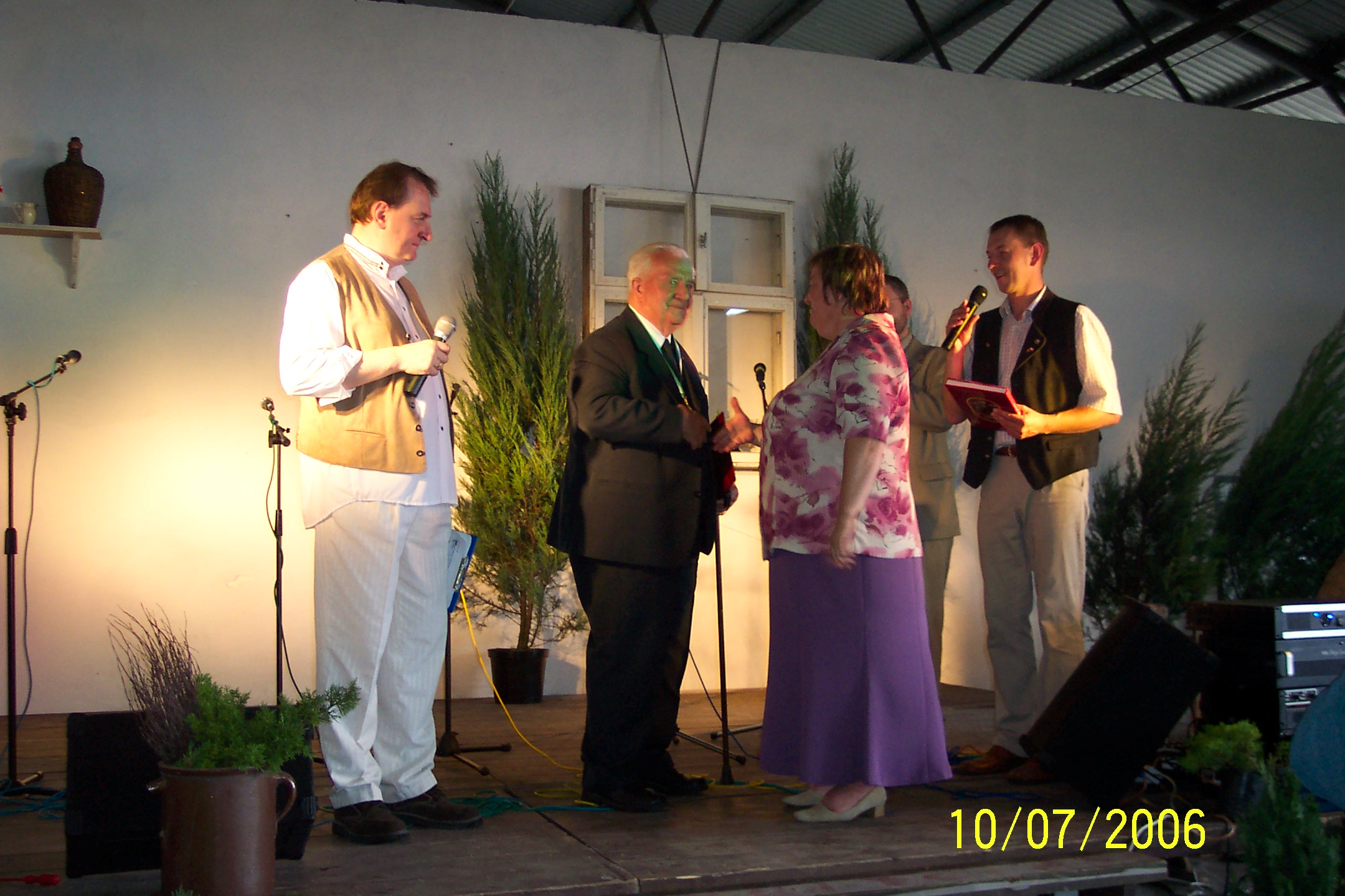 Fest der Deutschen in Proskau 10.07.2005 015.jpeg