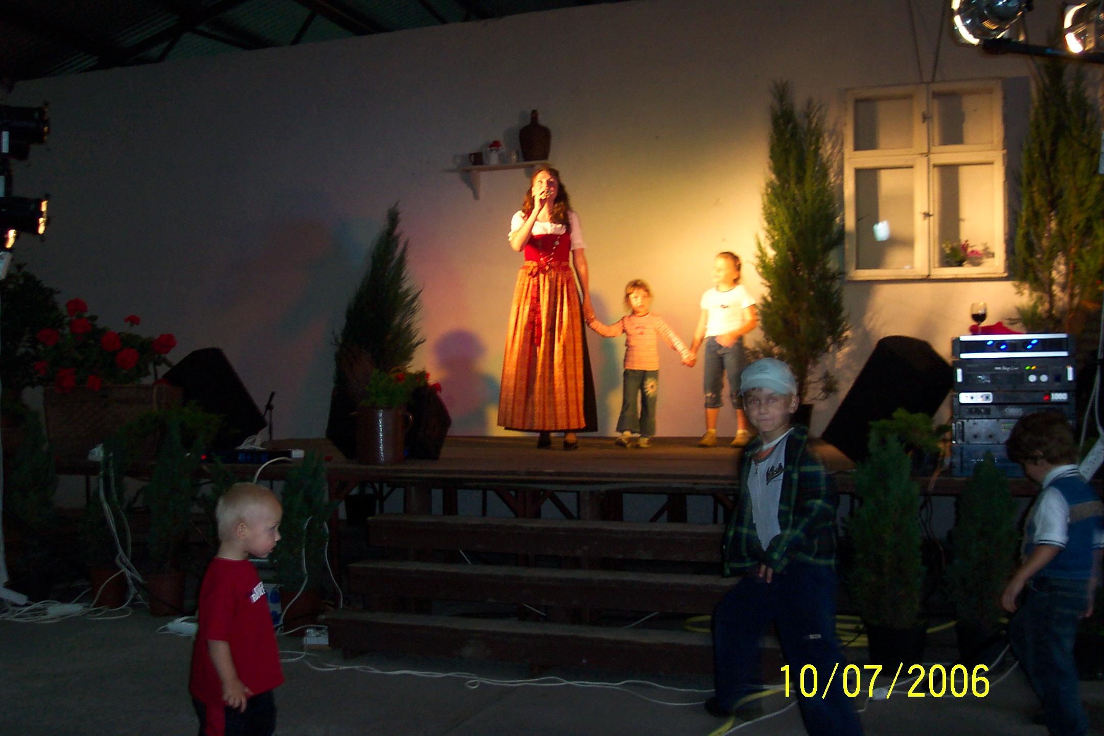Fest der Deutschen in Proskau 10.07.2005 025.jpeg