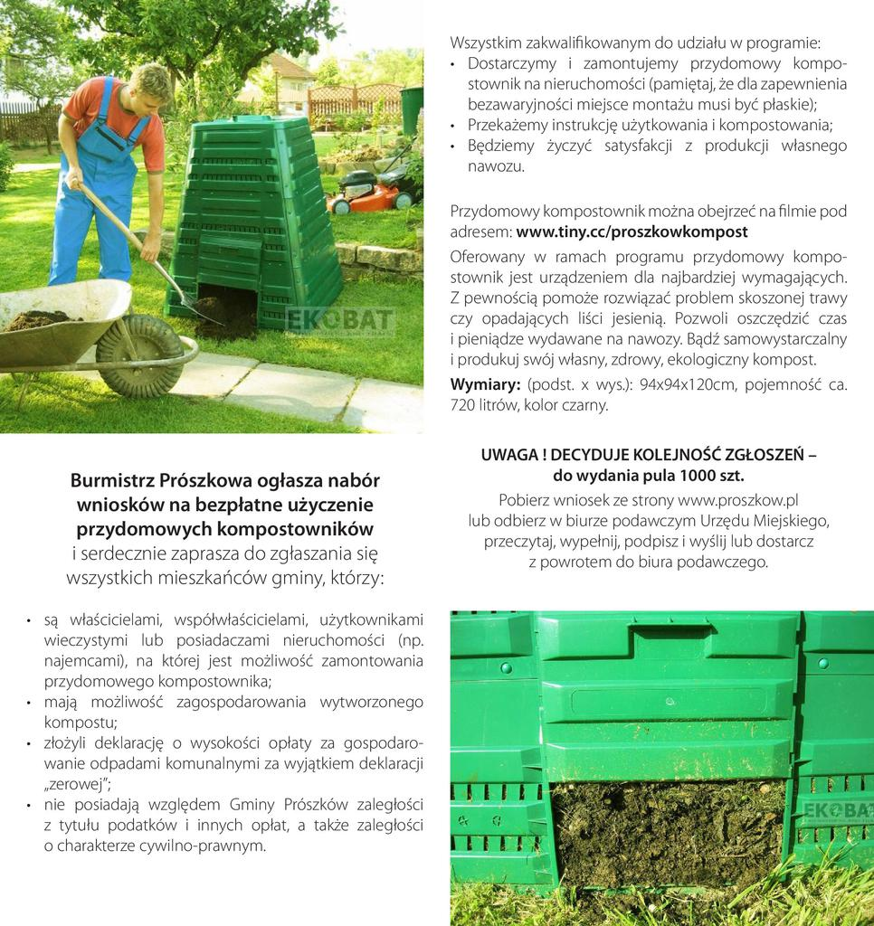 ulotka_kompostniki-strona_1.jpeg
