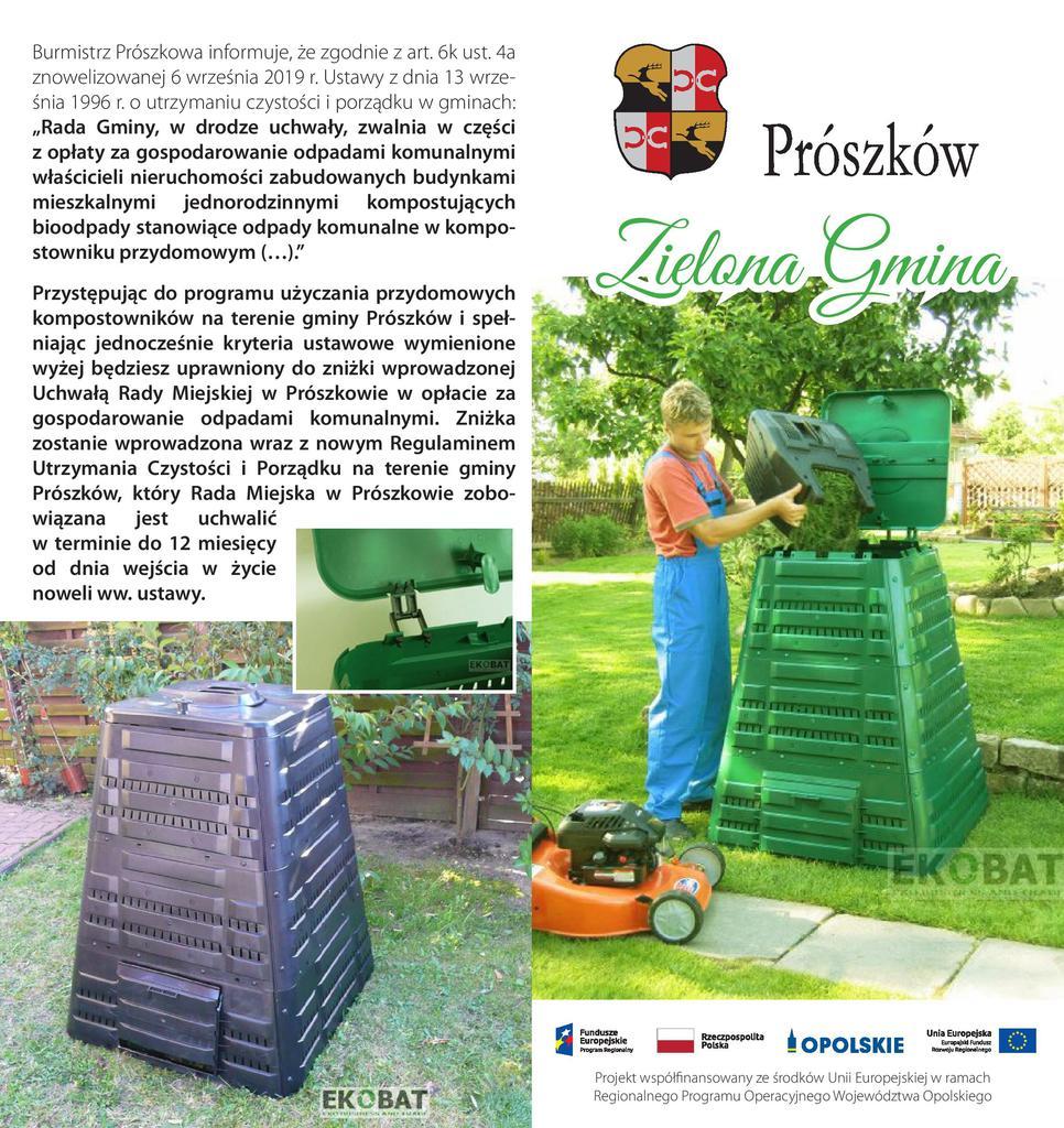 ulotka_kompostniki-strona_2.jpeg