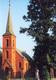 Kościół ewangelicki  foto: Krzysztof Duniec