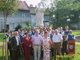 Wizyta Prezydenta Pruszkowa 18-19.08.2007 (34).jpeg