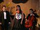 było dużo Czardasza, piśni neapolitańskich, wesoła wdówka i inne znane operetki