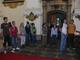 W kościele p.w. Oczyszczenia NMP