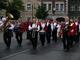 Rueckerser Dorfmusikanten z Niemiec