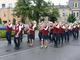 Gminna Orkiestra Dęta z Prószkowa