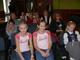 Publiczność na przesłuchaniach