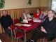 Liderzy z Prószkowa
