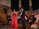 Koncert operetkowy w kościółku ewangelickim