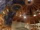 Wnętrze Wieży Tysiąclecia