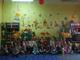Przedszkole w Boguszycach