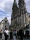 Katedrale in Olomouc