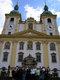 Kościół na Kopecku