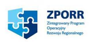 ZPORR-znak1.jpeg