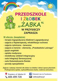 Plakat Żabka.jpeg