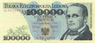 100000_zl_a_1990.jpeg