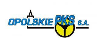 logo OPKS.jpeg