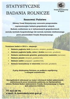 plakat badania rolnicze..jpeg